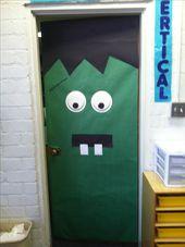 & 22 best Door Ideas! images on Pinterest | Door ideas March and Doors pezcame.com