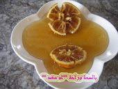 لترو حليب كيس فاني ياغورت بنكهة الفاني سكر حسب دوق كنصب نصف ليرو حليب في اناء كنض Blog