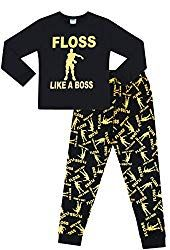 cute cheap promo codes best wholesaler 11+ Fortnite Pajama Sets - For Kids, Adults, Boys and Girls ...