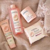 Bewährte Pflegetipps – #bewahrte #pflegetipps – Hautpflege Routine