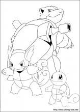 Pokemon Coloring Pages On Coloring Book Info Pokemon Coloring Pages Pokemon Coloring Pokemon Coloring Sheets