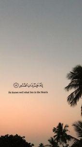 90 Islamic Wallpapers Ideas In 2020 Islamic Wallpaper Islamic Quotes Wallpaper Beautiful Quran Quotes