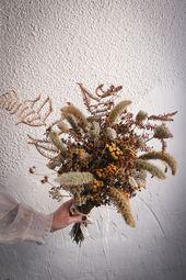Carnet Sauvage – fleurs séchées108.jpg