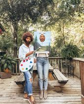 Twin Halloween Costume, Matching halloween ideas, Couple Halloween costumes, Bob…