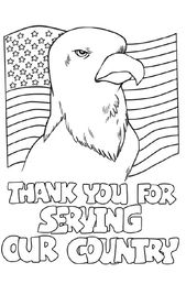 Image From Https S Media Cache Ak0 Pinimg Com 736x 21 Ba 79 21ba793cb9327ed58960651928 Veterans Day Coloring Page Coloring Pages For Kids Flag Coloring Pages