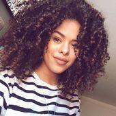 Cortes de cabelo femininos: mais de 200 fotos e tendências   – ✨ H A I R ✨