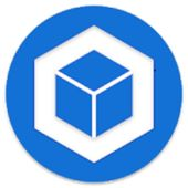 Autosync Dropbox – Dropsync v4.4.7 Beta [Ultimate] APK [Latest]