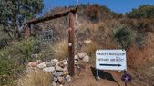 SoCal's Well-known Wildlife Waystation Is Prepared for a Nature-Loving Purchaser