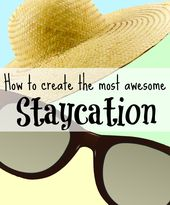 Beste Sommeraufenthalt Ideen   – Travel Spots and Tips