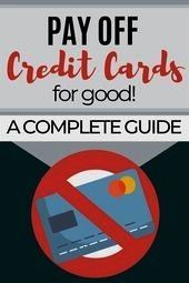 0 credit card offers for 24 months