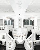 Wanderlust series… ☆ The four star deluxe St Ermin's hotel in the heart … – ● Wanderlust ●