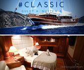 Luxus Yacht Charter Top Liste von Marmaris Türkei   – Travel Yacht Charter Dest…