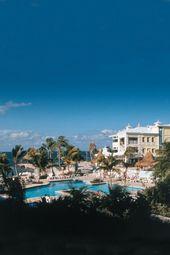 Key Largo Bay Marriott Beach Resort I M Here As We Speak Haven T