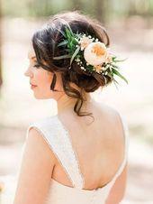 Rustiek huwelijksdecor in 55 fantastische ideeën voor een heel speciale dag – Wedding