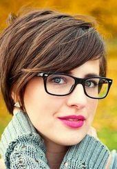 Kurzhaarfrisuren Rundes Gesicht Mit Brille New Kurzhaarfrisuren Rundes Gesicht M – #brille #gesicht #kurzhaarfrisuren #rundes – #new
