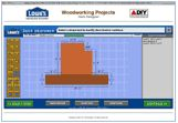 Lowe S Deck Designer Planning Tool Design Your Deck So You Know