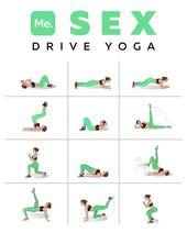 Yoga pose pour resserrer votre partie privée