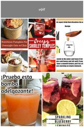 drinks nonalcoholic #HEALTHYDRINKS   – Food – #Drinks #Food #HEALTHYDRINKS #Nona…   – kids-wedding-tables