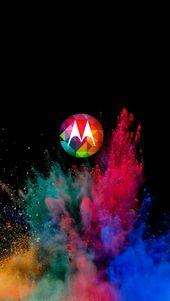 huawei fondo de pantalla Fondo de pantalla de Motorola por Camila C.