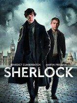 Sherlock 1 Sezon 1 Bolum Turkce Izle Sherlock Martin Freeman Benedict Cumberbatch