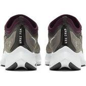 Nike Zoom Fly Schuhe Damen braun 42.0 NikeNike   – Products