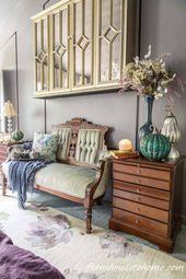 Fall Room Decor That Will Make Your Home Feel Cozy   – Home Decor Ideas