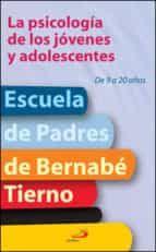 31 Ideas De Sr7629616485 Libros Libros Mas Vendidos Estado Democratico