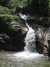 Photo of Kuhfluchtwasserfälle: Wandern Sie durch die Schönheit der Natur in Bayern