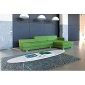 Softline Lounge Design Sofa – Schlafsofa SoftlineSoftline – Products