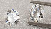Ihr Leitfaden für Lab Grown Diamonds