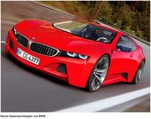 Rumor: BMW to construct a brand new M8 Hybrid Sports activities Automotive. New keys are pricey when misplaced.Id…