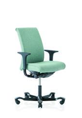 Hag Creed 6056 Chair Chair Ergonomic Office Chair Office Chair
