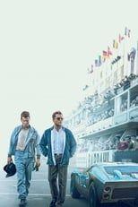 Ford V Ferrari Pelicula Completa Gratis En Espanol Ferrari Movies Full Movies
