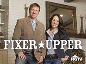 Chip und Joanna Gaines haben offiziell die erste TV-Show für ihr neues Netzwerk angekündigt