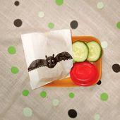 😋 Lunchnox DIY 😋 . Hey Ihr Bastler und lieben Freunde 💕 . Heute ist der…