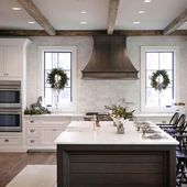 23 kitchens that will make you swoon – Her Heartland Soul
