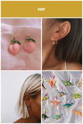 Tags: peach ideas aesthetic peach peach art peach …