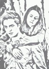 16 Twilight Saga Coloring Pages Ideas Coloring Pages Twilight Twilight Saga