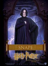 Pin Von Cindy Beaston Auf Movies Harry Potter Harry Potter Film Harry Potter Poster Buchvorstellung