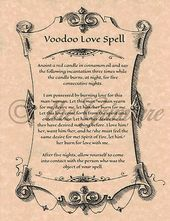 Details about Book of Shadows Spell Pages ** 4 ancient alphabets ** Wicca Witchcraft BOS – Supernatural