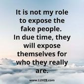 Image result for toxic people quotes sayings – quotes