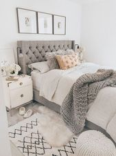 40 chic bedrooms decorating ideas for teen girls