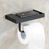 Kaufen Sie europäische antike Badezimmerzubehör Kupfer ORB Toilettenpapierhalter mit niedrigen …   – ..:: HOMELY HOUSE ::..