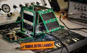 NASA launches $5 million contest to find CubeSats for deep space missions