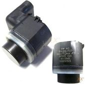 Original Audi A1 A3 A4 A5 A6 A7 A8 Q3 Q5 Q7 TT PDC PTS Parksensor 1S0919275D