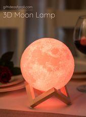 Christmas Gift Ideas Under $50
