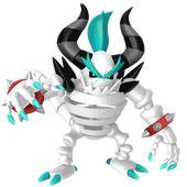 At The End Of Lost World Zavok Takes A Tip In Lava In His Last Fight With Sonic And In Mario Games Bowser Usually Falls In Lava In Sonic And Amy Sonic Epic Art