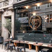 The Union Kitchen – Fleischbällchen und Cocktails am Nyhavn