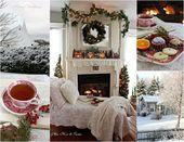 Aiken House & Gardens: Ein Boxing Day Tea   – Christmas
