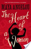 the heart of a woman maya angelou pdf free download